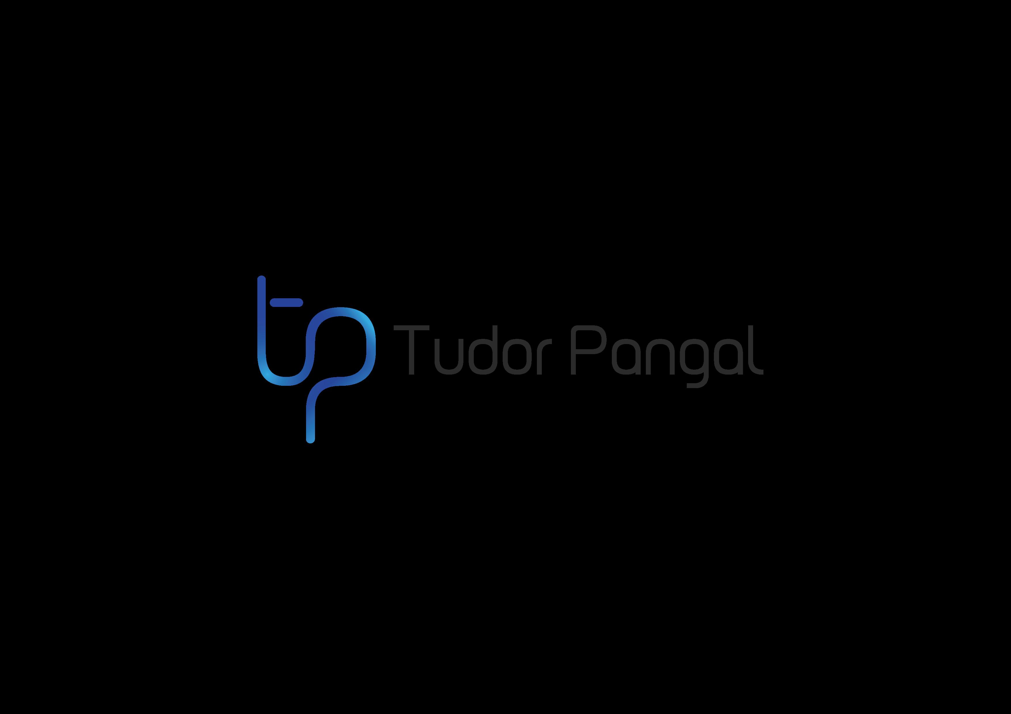 Tudor Pangal
